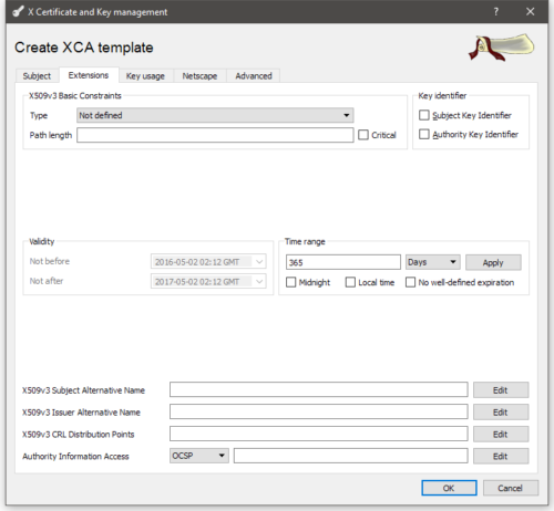 openvpn-template-extensions