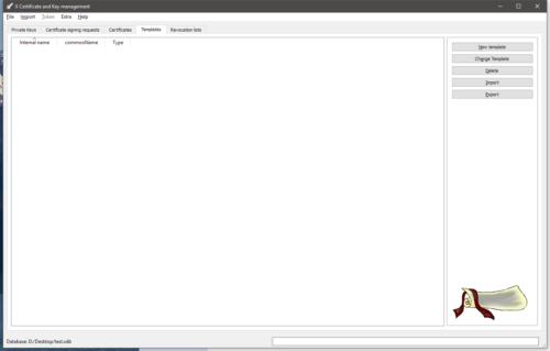 openvpn-templates-tab